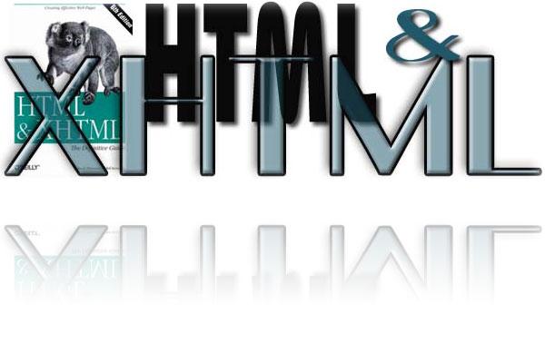 html-xhtml580x200.jpg