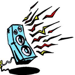 laste ned musikk dildo shop